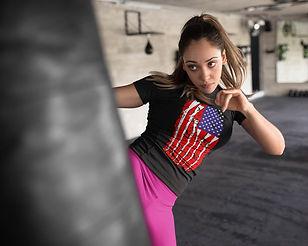 American Flag Gun P2.jpg