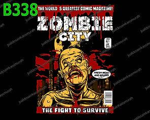 Zombie City.jpg