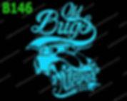 Old Bugs.jpg