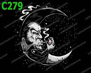 Rockabilly to the Moon.jpg