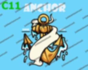 Anchor.jpg