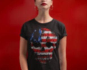 American Skull P2.jpg