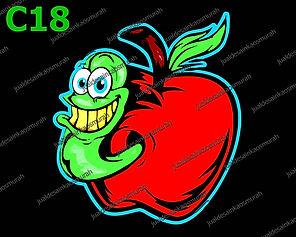 Apple Invader.jpg