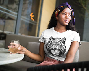 Wolf Girl P2.jpg