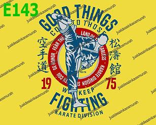 Karate Division.jpg