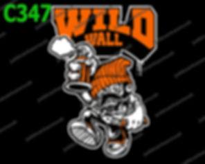 Wild Wall.jpg