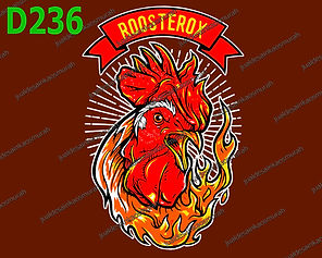 Roosterox.jpg