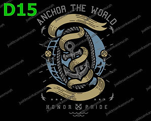 Anchor The World.jpg