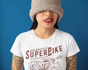 Super Bike P2.jpg