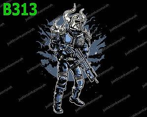 Viking Soldier.jpg