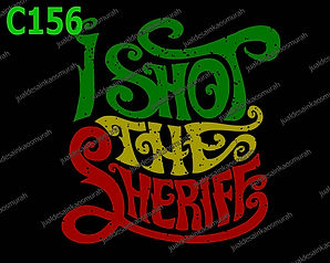 I Shot The Sheriff.jpg