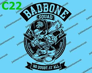 Bad Bone Squad.jpg