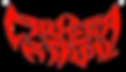 Chugga Ritual - Heavy Metal Music