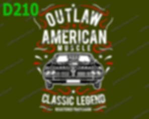 Outlaw American Muscle.jpg