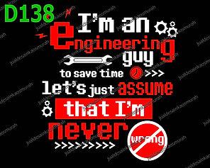 Im Engineer Guy.jpg
