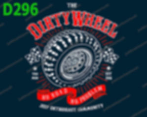 The Dirty Wheel.jpg