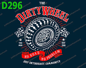 The Dirty Wheel.jpg