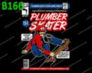 Plumber Skater.jpg