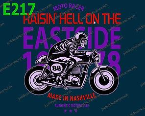 Raisin Hell Moto Racer.jpg