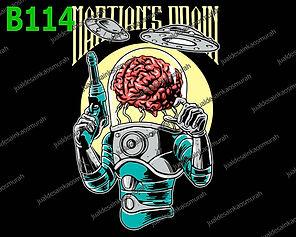 Martians Brain.jpg