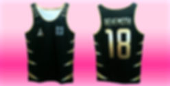 all over print singlet, dye sublimation tanktop, all over print singlet, no minimum quantity