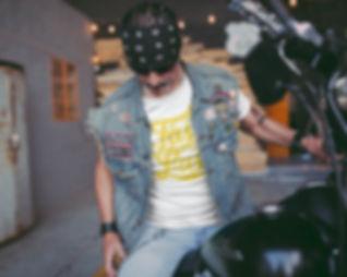 Be Fast or Last P1.jpg