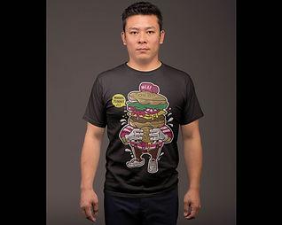 I Love Burger P1.jpg