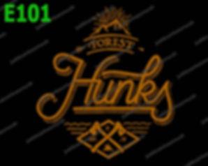 Forest Hunks.jpg