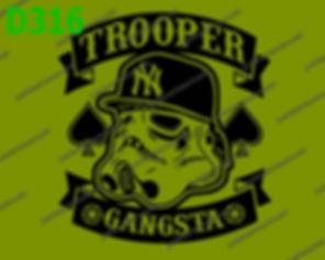 Trooper Gangsta.jpg
