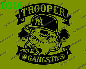 Trooper Gangsta.jpg