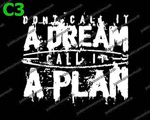 A Plan.jpg