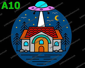 Aliens Exist-1.jpg