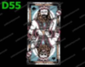 Card King.jpg
