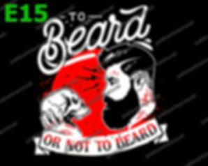 Beard or not to Beard.jpg