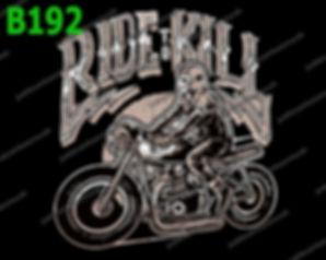 Ride to Kill 2.jpg