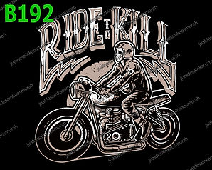 Ride to Kill 2.jpg