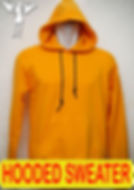 Hooded Sweater, Hoodie, Silkscreen Printing, Embroidery Printing, DTG printing, digital transfer, embroidery