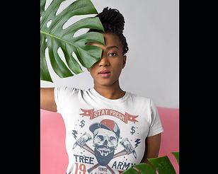Tree Army P2.jpg