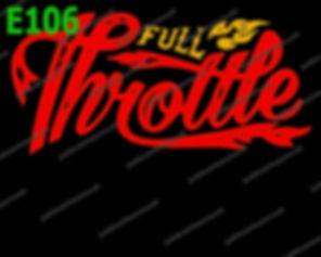 Full Throttle.jpg