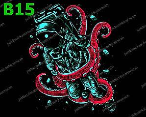Astronaut Octopus.jpg
