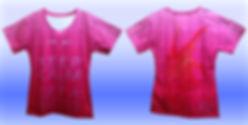 all over print ladies t-shirt, dye sublimation ladies t-shirt, no minimum quantity