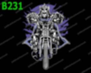 Shred Chopper.jpg