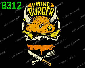 Viking Burger.jpg