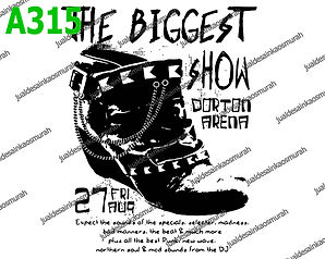 The biggest show.jpg