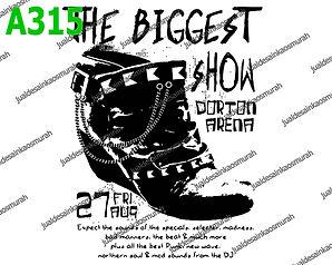 The biggest show.jpg