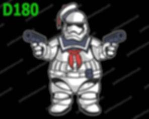 Marshmallow Trooper.jpg