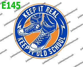 Keep It Old School.jpg