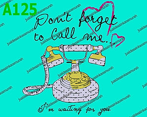 Dont forget to call me.jpg