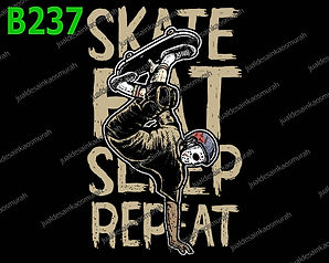 Skate eat sleep repeat.jpg
