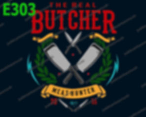 The Real Butcher.jpg